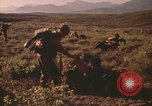 Image of United States soldiers Vietnam, 1972, second 11 stock footage video 65675075586