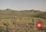 Image of United States soldiers Vietnam, 1972, second 9 stock footage video 65675075587
