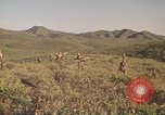 Image of United States soldiers Vietnam, 1972, second 10 stock footage video 65675075587