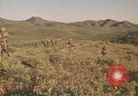 Image of United States soldiers Vietnam, 1972, second 11 stock footage video 65675075587