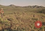 Image of United States soldiers Vietnam, 1972, second 12 stock footage video 65675075587