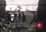 Image of members of aircrew Vietnam, 1968, second 1 stock footage video 65675075601