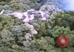 Image of HH-3E Jolly Green Giant helicopters Vietnam, 1968, second 1 stock footage video 65675075607