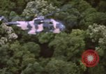 Image of HH-3E Jolly Green Giant helicopters Vietnam, 1968, second 3 stock footage video 65675075607