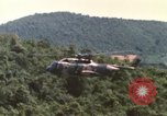 Image of HH-3E helicopters Vietnam, 1962, second 2 stock footage video 65675075614