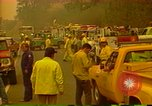 Image of firefighters California United States USA, 1987, second 3 stock footage video 65675075624
