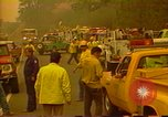 Image of firefighters California United States USA, 1987, second 4 stock footage video 65675075624