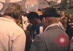Image of Summer Olympics Munich Germany, 1972, second 3 stock footage video 65675075652