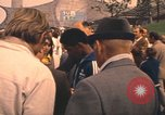 Image of Summer Olympics Munich Germany, 1972, second 4 stock footage video 65675075652