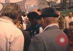 Image of Summer Olympics Munich Germany, 1972, second 5 stock footage video 65675075652