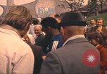 Image of Summer Olympics Munich Germany, 1972, second 6 stock footage video 65675075652