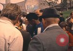 Image of Summer Olympics Munich Germany, 1972, second 7 stock footage video 65675075652