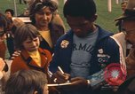 Image of Summer Olympics Munich Germany, 1972, second 10 stock footage video 65675075652