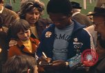 Image of Summer Olympics Munich Germany, 1972, second 11 stock footage video 65675075652