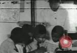 Image of Negro children New Orleans Louisiana USA, 1937, second 1 stock footage video 65675075661