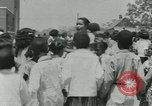 Image of Negro children New Orleans Louisiana USA, 1937, second 11 stock footage video 65675075663