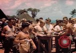 Image of United States soldiers Guam Mariana Islands, 1945, second 11 stock footage video 65675075686