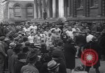 Image of race walking New York United States USA, 1939, second 9 stock footage video 65675075700
