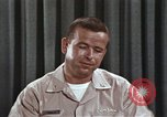 Image of Doctor Walt Miner United States USA, 1967, second 6 stock footage video 65675075708