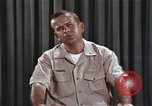 Image of Doctor Walt Miner United States USA, 1967, second 5 stock footage video 65675075709