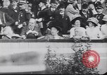 Image of President Armand Fallieres Le Mans France, 1908, second 10 stock footage video 65675075712