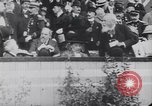 Image of President Armand Fallieres Le Mans France, 1908, second 11 stock footage video 65675075712