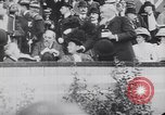Image of President Armand Fallieres Le Mans France, 1908, second 12 stock footage video 65675075712