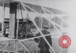 Image of Orville Wright Virginia United States USA, 1909, second 6 stock footage video 65675075724