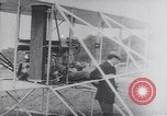 Image of Orville Wright Virginia United States USA, 1909, second 9 stock footage video 65675075724
