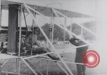 Image of Orville Wright Virginia United States USA, 1909, second 12 stock footage video 65675075724