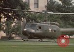 Image of UH-1D helicopter Virginia United States USA, 1972, second 5 stock footage video 65675075757