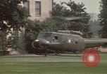 Image of UH-1D helicopter Virginia United States USA, 1972, second 7 stock footage video 65675075757