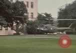 Image of UH-1D helicopter Virginia United States USA, 1972, second 9 stock footage video 65675075757
