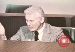 Image of Jimmy Carter Virginia United States USA, 1976, second 1 stock footage video 65675075764