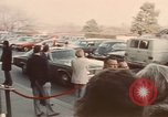 Image of Jimmy Carter Virginia United States USA, 1976, second 6 stock footage video 65675075766
