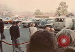 Image of Jimmy Carter Virginia United States USA, 1976, second 7 stock footage video 65675075766