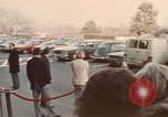 Image of Jimmy Carter Virginia United States USA, 1976, second 8 stock footage video 65675075766