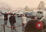 Image of Jimmy Carter Virginia United States USA, 1976, second 9 stock footage video 65675075766