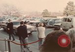 Image of Jimmy Carter Virginia United States USA, 1976, second 11 stock footage video 65675075766