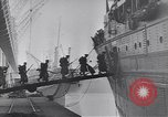 Image of Army Service Forces European Theater, 1944, second 1 stock footage video 65675075785