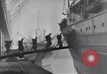 Image of Army Service Forces European Theater, 1944, second 2 stock footage video 65675075785