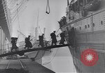 Image of Army Service Forces European Theater, 1944, second 3 stock footage video 65675075785