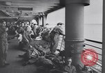 Image of Army Service Forces European Theater, 1944, second 4 stock footage video 65675075785