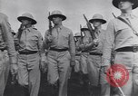 Image of United States soldiers European Theater, 1944, second 9 stock footage video 65675075785