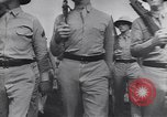 Image of United States soldiers European Theater, 1944, second 10 stock footage video 65675075785