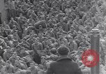 Image of United States soldiers European Theater, 1944, second 11 stock footage video 65675075785
