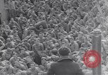 Image of Army Service Forces European Theater, 1944, second 12 stock footage video 65675075785