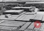 Image of Adolf Hitler European Theater, 1944, second 7 stock footage video 65675075788