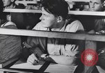 Image of United States soldiers being classified for jobs United States USA, 1943, second 11 stock footage video 65675075794