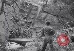 Image of Signal Corps innovations in World War 2 United States USA, 1947, second 12 stock footage video 65675075803
